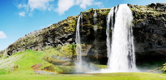 iceland adventures for teenagers and parents