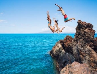 TAH-cliff-jumping-Croatia