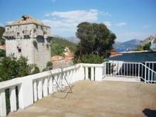 TAH-DBK-Family-holidays-Croatia-accommodation