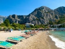 TAH-OMIS-WK-Holidays-Croatia-for-teens