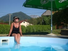 TAH-Slovenia-family-active-holidays