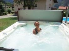 TAH-Slovenia-family-active-holidays1