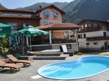 TAH-Slovenia-family-active-holidays2