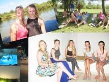 Family sailing adventures in Croatia| Teenager activity holidays